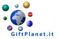 Logo-giftplanet-it.jpg