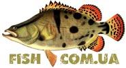 Logo-fish-com-ua.jpg