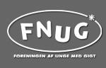 Logo-fnug-dk.jpg
