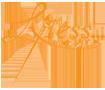 Logo-lytess-bg.png