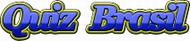 Logo-portalbrasil-net.jpg