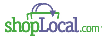 ShopLocalLogo.png
