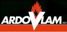 Logo-ardovlam-be.jpg