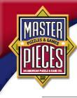 Logo-masterpiecesinc-com.jpg