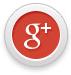 GooglePlusButtonX.png