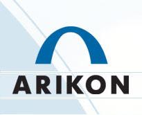 Logo-arikon-de.jpg