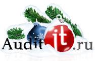 Logo-audit-it-ru.jpg