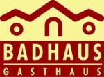 Logo-badhaus-at.jpg