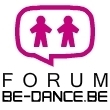 Logo-be-dance-be.jpg