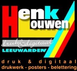 Logo-henklouwen-nl.jpg