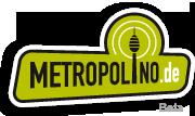 Logo-metropolino-de.png