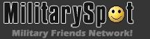Logo-militaryspot-net.jpg