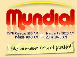 Logo-radiomundial-com-ve.png