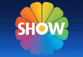 Logo-showtvnet-com-tr.jpg