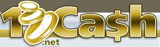 Logo-1cash-net.jpg