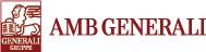 Logo-amb-generali-de.jpg