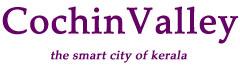 Logo-cochinvalley-com.jpg