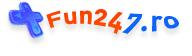 Logo-fun247-ro.jpg