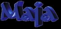 Logo-maja-orientalischer-tanz-de.jpg