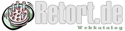 Logo-retort-de.jpg