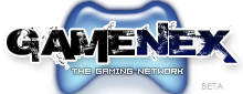 Logo-gamenex-net.png