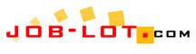 Logo-job-lot-com.jpg