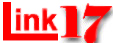 Logo-link17-be.jpg