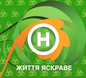 Logo-novy-tv.png