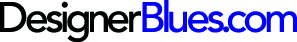 Logo-designerblues-com.jpg