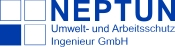 Logo-neptun-u-a-de.jpg