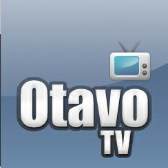 Logo-otavo-tv.jpg