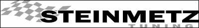 Logo-steinmetz-de.jpg