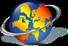 Logo-gollmall-com.png