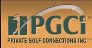 Logo-privategolfconnections-com.jpg