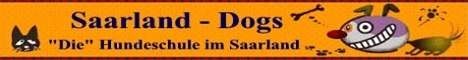 Logo Sarland Dogs about Us.jpg