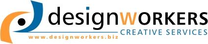 logo-DW.jpg