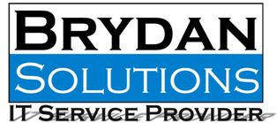 BrydanSolutions IT Services Computer Repair.jpg