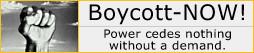 Logo-boycott-now-org.jpg