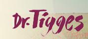 Logo-drtigges-de.jpg