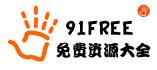 Logo-91free-net.jpg