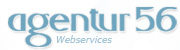 Logo-agentur56-de.jpg