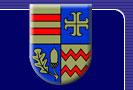 Logo-ammerland-de.jpg