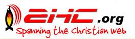 Logo-2hc-org.jpg