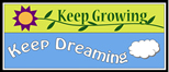 Logo-agingkansas-org.jpg