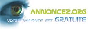 Logo-annoncez-org.jpg