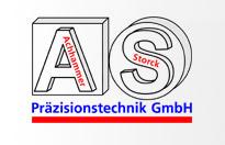 Logo-as-cnc-de.jpg