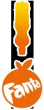Logo-fanta-de.png
