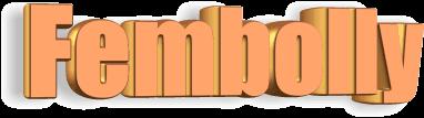 Logo-fembolly-com.png