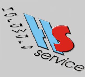 Logo-hsmogoro-it.jpg