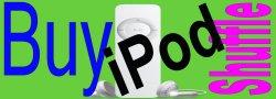 Logo-buyipodshuffle-com.jpg